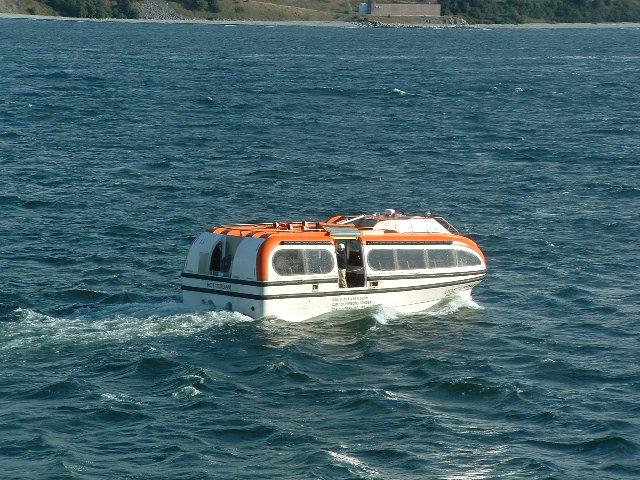 Rough Seas Cruise Ship For Pinterest